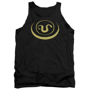 Men's Stargate SG-1 Goa'uld Apophis Serpent Guard Tank Top