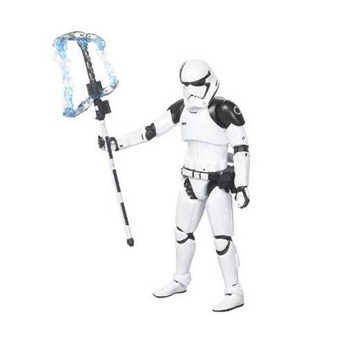STAR WARS BLACK SERIES STORMTROOPER EXECUTIONER ACTION FIGURE HASBRO
