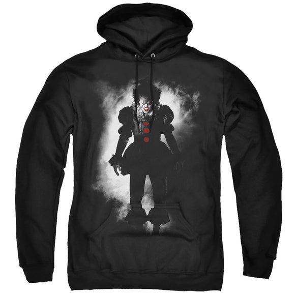 MEN'S IT CHAPTER 2 FLOATER PULLOVER HOODIE