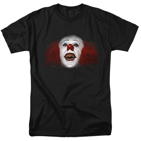 MEN'S IT EVERY NIGHTMARE TEE