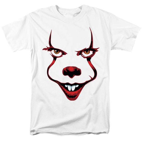 MEN'S IT CHAPTER 2 SMILE TEE