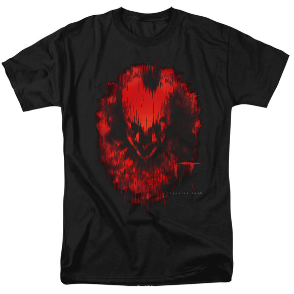 MEN'S IT CHAPTER 2 IT ISN'T DEAD TEE