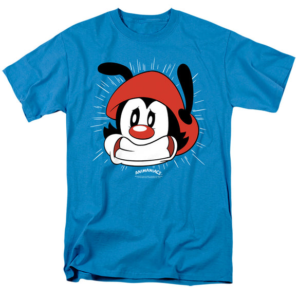 Men's Animaniacs Gotta Go T-Shirt