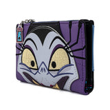 Loungefly Disney The Emperor's New Groove Yzma Wallet - Preorder