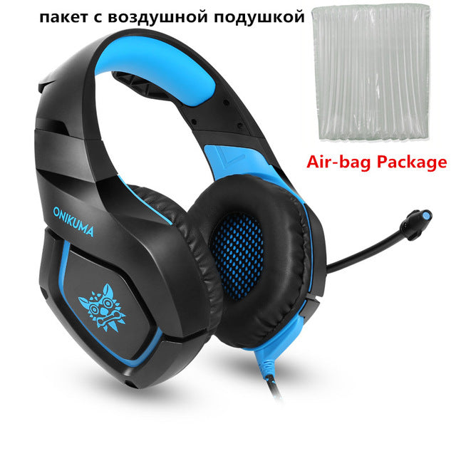 Fortnite Gaming Headset