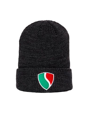 Gorro de Invierno | Performante - shopsalomundo
