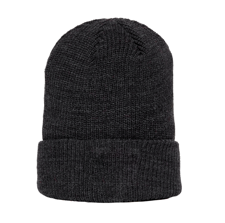 Gorro de Invierno | Performance - shopsalomundo