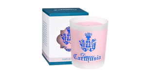 Candle - Flori di Capri - Sweet Somethings Vancouver