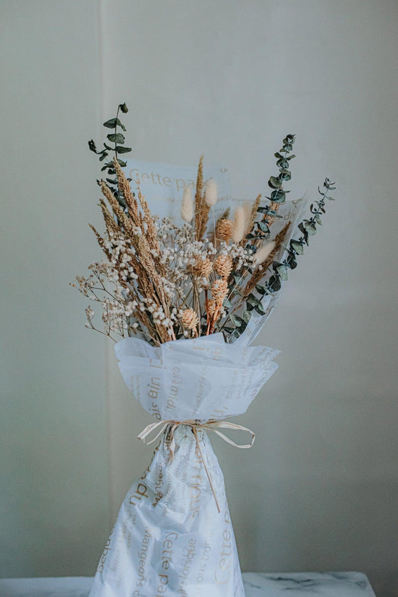 The Thea Small Bouquet-Image-1