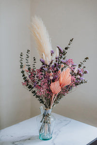 The Theresa Medium Bouquet-Image-1