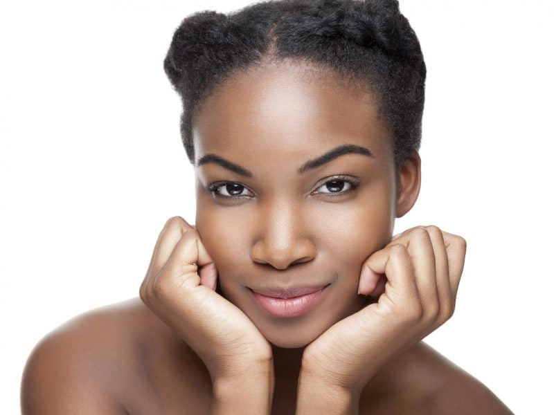 How to Protect Your Hair from Physical and Chemical Damage