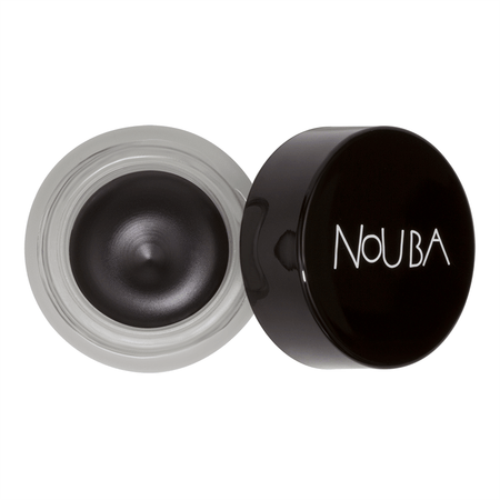 Nouba Skintone Foundation 50ml
