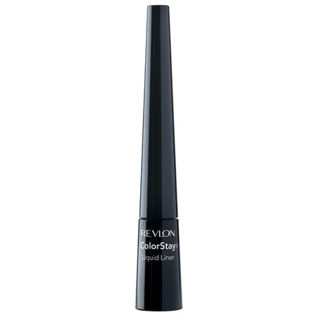 Maybelline Volume Express Rocket Mascara