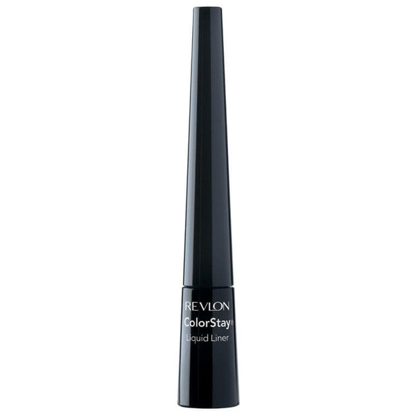 Colorstay Liquid Liner