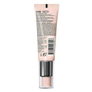 Revlon PhotoReady Candid Natural Finish Anti-Pollution Foundation - Cappuccino