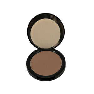 Anashe Perfecting Pressed Powder - 05