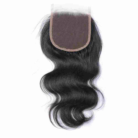 Loose Wave Human Hair Weave Bundle