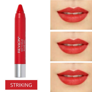 Revlon Colorburst Matte Balm - Striking