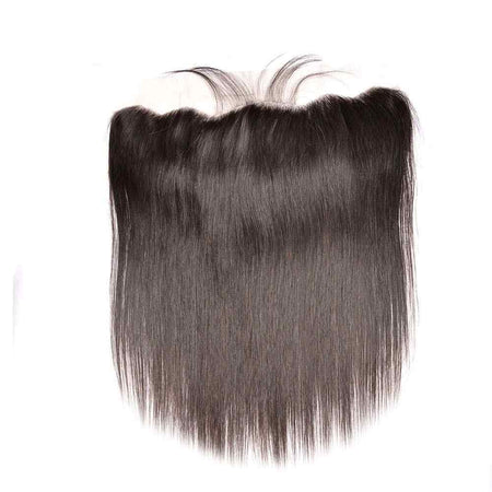 Body Wavy Human Hair Weave Bundle