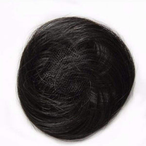 JBS - Urban Human Hair Closure 5