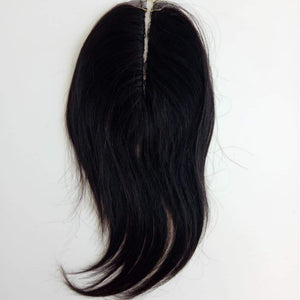 JBS - Urban Human Hair Closure 7