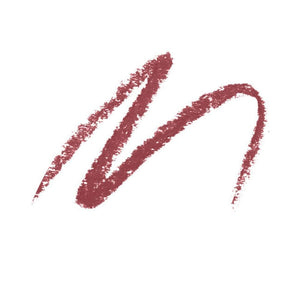 Zaron Lip Pencil Plum