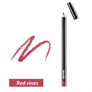 Zaron Lip Pencil Red vines
