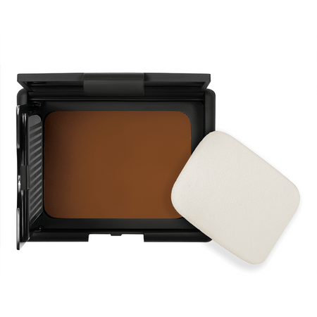 Blk/Opl True Color Mineral Matte Cream Powder Foundation SPF 15