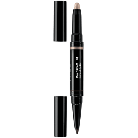 Write & Blend Liner Shadow