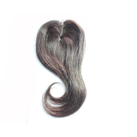JBS SHE Brazilian Body Wave Multipack