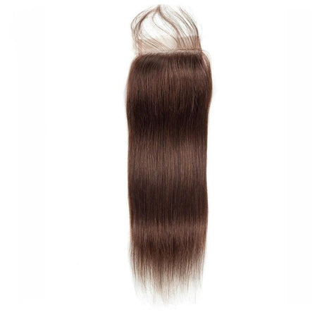 JBS - SHE Natural Texture Deep Weave