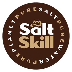 Salt Skill – Himalayan Salt Co