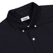 Oxford Shirt - Black