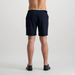 Essential Short - Navy
