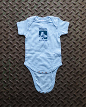 Load image into Gallery viewer, Trillium Brewing Company Baby Onesie