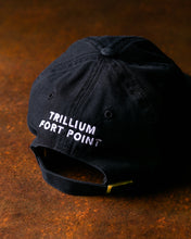 Load image into Gallery viewer, Trillium 47' Fort Point Baseball Cap