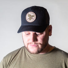 Load image into Gallery viewer, Trillium Brewing Trucker Hat