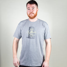Load image into Gallery viewer, Trillium Brewing Company Men's Foeder T-Shirt
