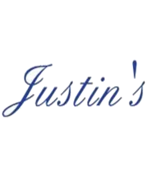 Justinsestore's Teespring store available global shipping