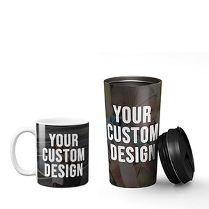 Customize your own shirts, mugs, phone cases, duffels, hoodies, apparel etc.. with your own photo, images, designs, quotes