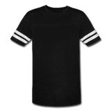 Customizable Vintage Sport T-Shirt add your own photos, images, designs, quotes, texts and more