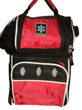 Coolpack Insulated Lunch Bag Coolers with Adjustable Shoulder Strap and Handle