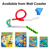 Wall Coaster Super Loop Add-On Trick Pack