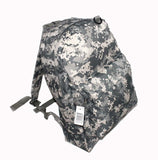 17 inch backpacks with water resistant and weather resistant heavy duty polyester material