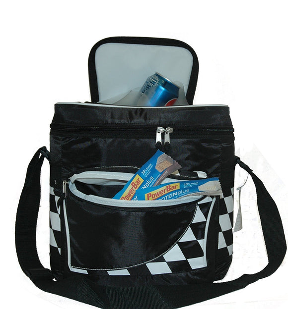 Blue Ridge Sports 24 can Cooler