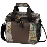 Realtree XTRA® Camo All In One 16 Can Cooler