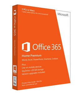 code for microsoft office 365