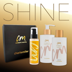Shine Gift Box Set