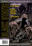 Black Static #48 (Sep-Oct 2015)