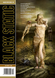 Black Static #59 (Jul-Aug 2017)